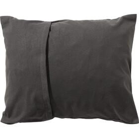 Therm-a-Rest Trekker Pillow Case gray